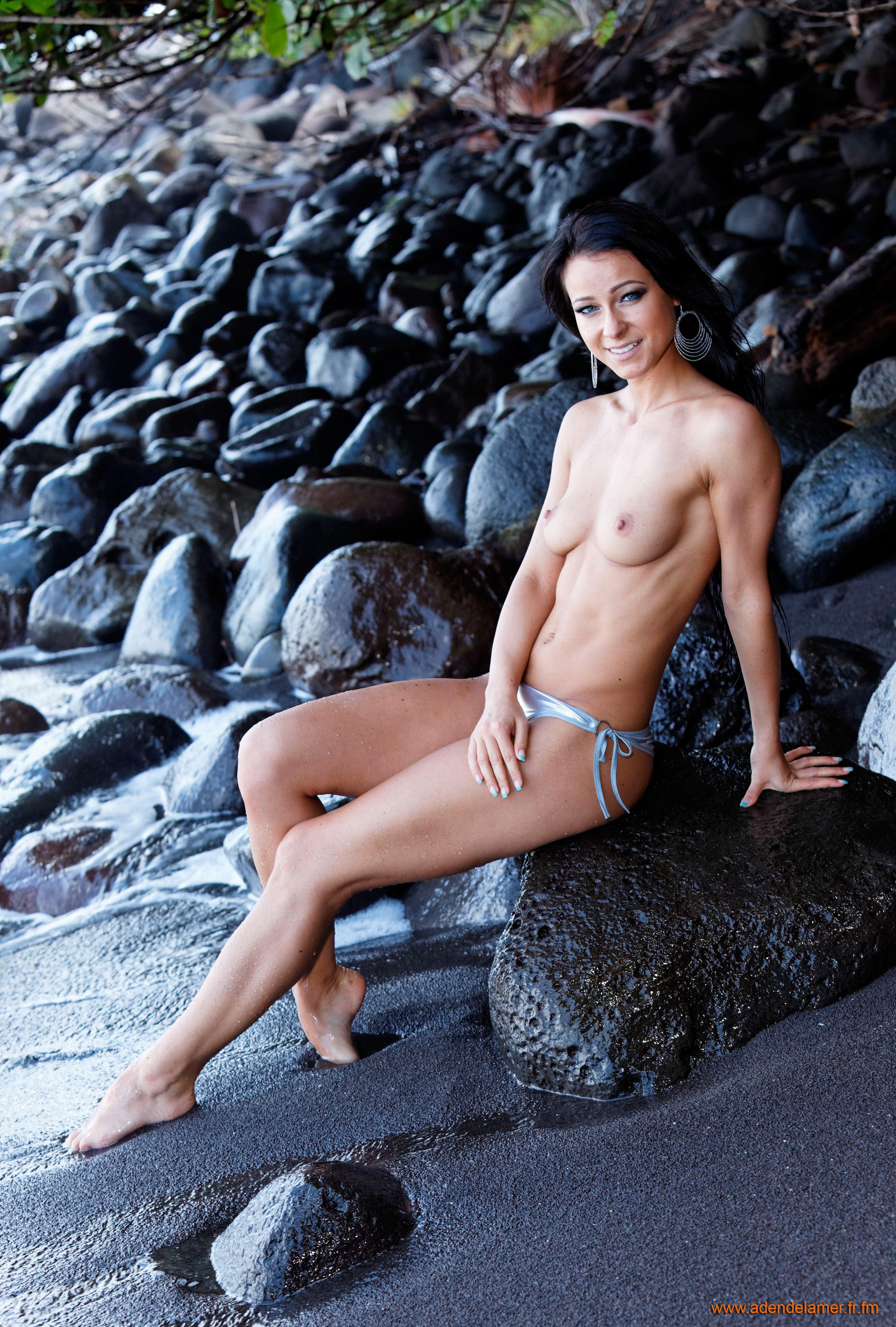 Секреты острова секса 17 фотография