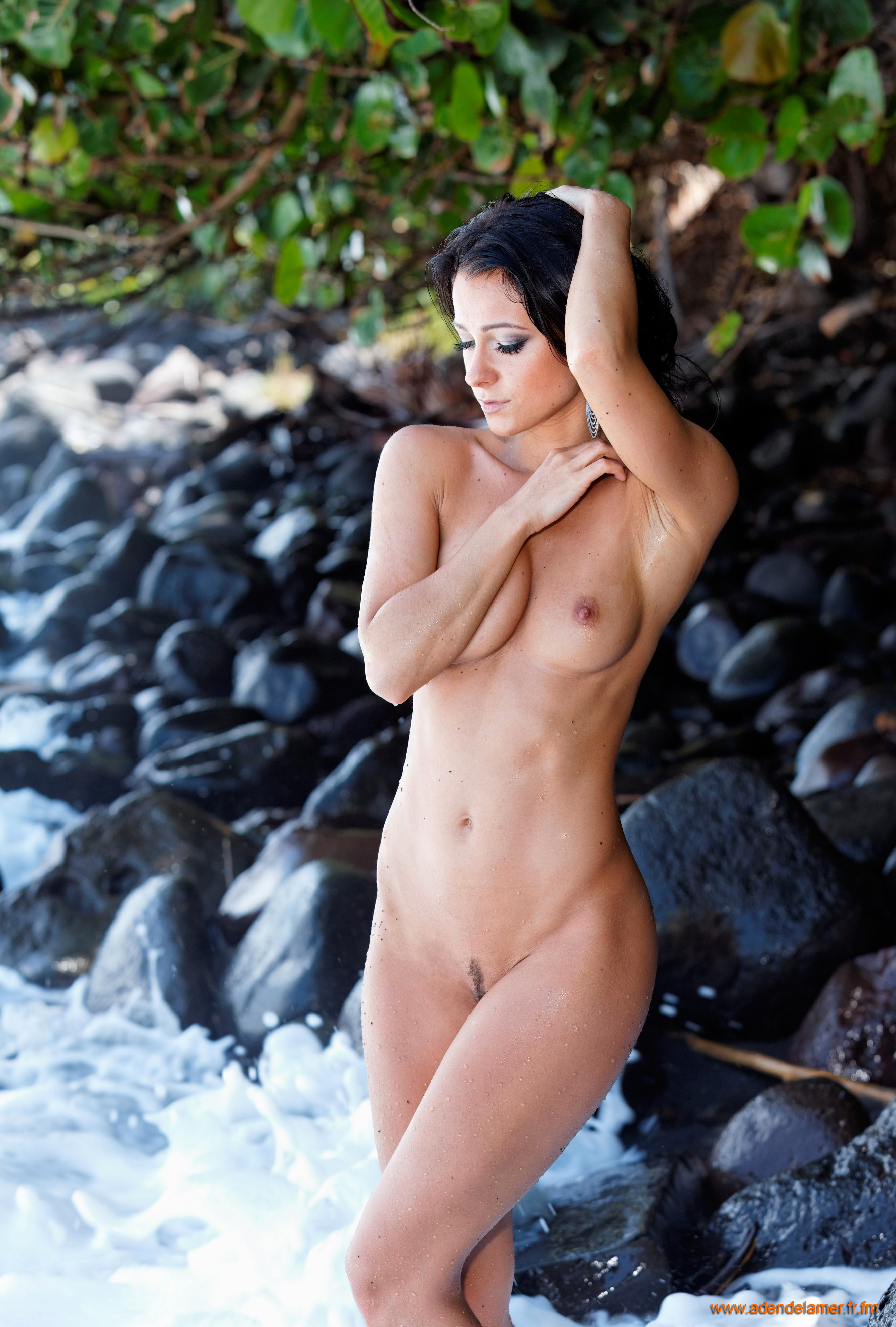 Секреты острова секса 12 фотография